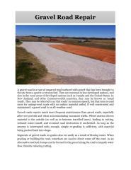 Cost of Gravel Driveway.pdf
