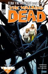 The Walking Dead 064 Vol. 11 Fear the Hunters.pdf