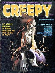 Creepy 07 [por Luzroja][CRG].cbr