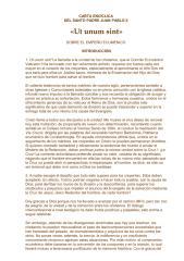 ut_unum_sint.pdf