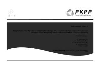 SIDa_F_3_Presentasi_Evaluasi.pdf