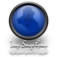 فهد نوري - ذلتني الدنيا 2010.mp3