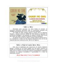 O LIVRO DOS 5 ELEMENTOS.pdf