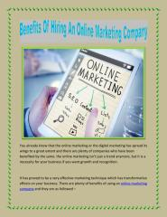 online_marketing_company.PDF