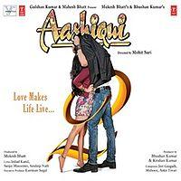 [Songs.PK] Aashiqui 2 - 02 - Sunn Raha Hai.mp3