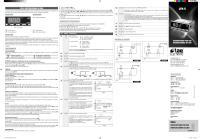 080526084830_LTR-5_SPA_QIns.pdf