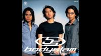 Bodyslam - Drive [Full Album].mp3