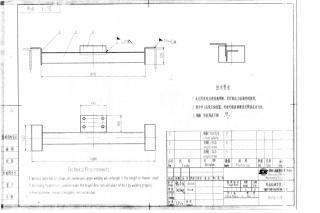 D453-2-1PW.pdf
