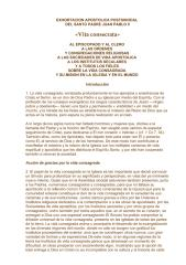 Vita_Consecrata.pdf