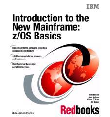 New Mainframes Basics .pdf