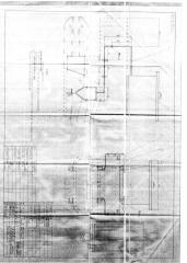 D191-6-5PW.pdf