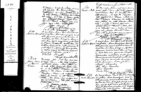Décès Amélina Ménard 1890 45704562.jpg