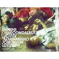 SHINee-04_A-Yo