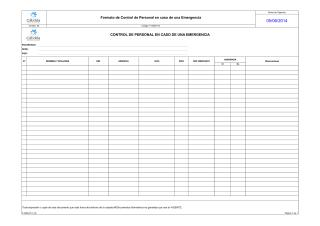 F-GSS-013_V2 Formato de Control del personal en caso de emergencia.pdf