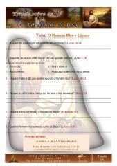 lição 04 - o homem rico e lazaro - flamingo.pdf