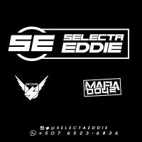 Selecta Eddie - Aventura Exitos Mix.mp3