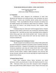 laporan tmb komsas.pdf