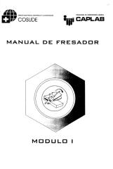 Manual del Fresador.pdf
