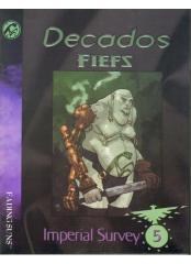 Imperial Survey 5 - Decados fiefs.pdf