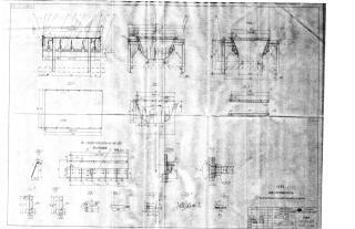 311BC1-11-1PW 1OF2.pdf