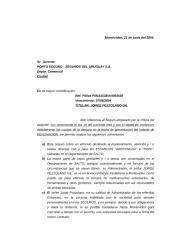 Carta Solicitando Acreditación de Comisión (2).doc
