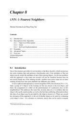 c9641_c008.pdf