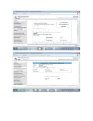 Sunat RHP HH 1-15 enero 2013 y Registro de pago.docx