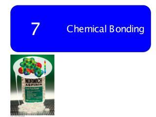 chapter7_chemical_bonding(1).pdf