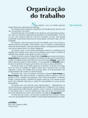 ORGANIZANDOO TRABALHO.pdf