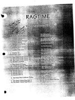 Ragtime (Conductor's Score).pdf
