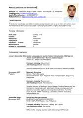 Ahmad Bahauddin.doc