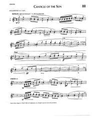 solo pieces c to h.pdf