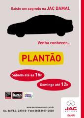 Verso panfleto carnaval JAC.pdf