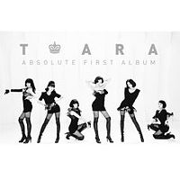 티아라(T-ara)- Apple Is A.mp3