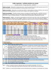 AG - CSL - Plano de Negócios 08.xls
