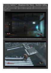 6.บทสรุป Sekiro™ Shadows Die Twice  Sunken Valley.docx