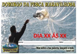 Pesca Maravilhosa.docx