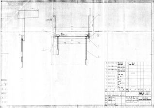 D816-10-2PW.pdf