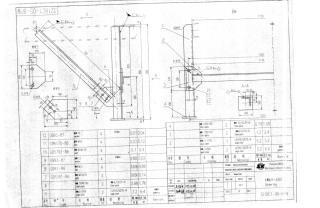 321BC1-05-8PW.pdf