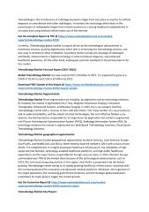 Global Teleradiology Market (1).pdf