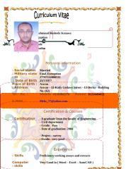 Mahmoud-Rashidy-Kenawy (1).doc