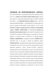 Constitución.doc