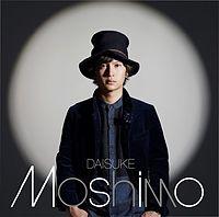 Moshimo%20by%20Daisuke%20-%20Samehadaku.net(1).mp3