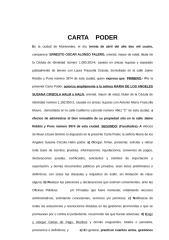Carta Poder Jaime Roldós y Pons 3974.doc