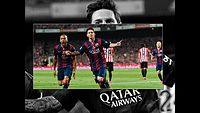 Messi.mp4