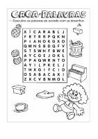 246 Atividades de alfabetização.pdf