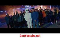 9219c755_10convert.com_Marshmello-Silence-Ft-Khalid-Official-Music-Video_Tx1sqYc3qas.mp3