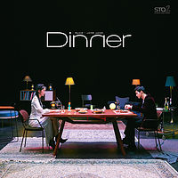 Jane Jang - Dinner.mp3