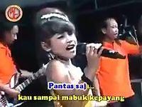 Tersisih_dangdut_koplo_-_tasya_rosmala_b